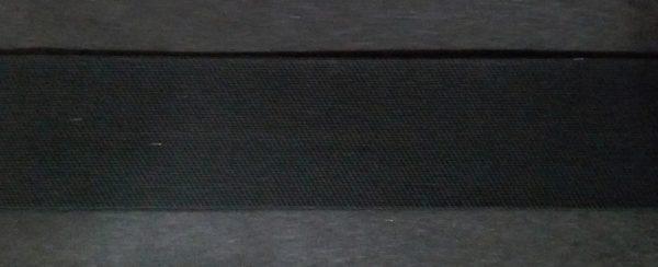 1inch-black-fabric-strip