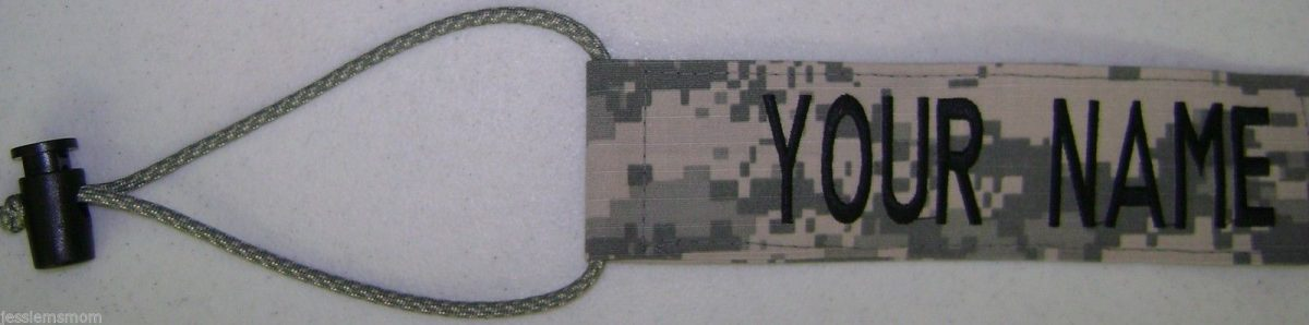 550-cord-luggage-tag