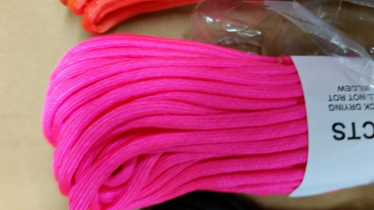 550cord-high-vis-pink