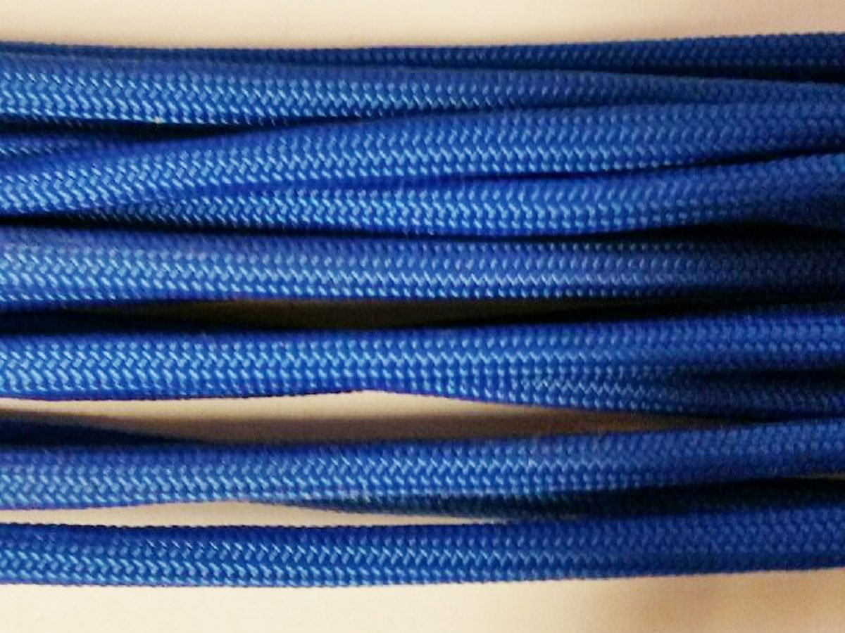 550cord-royal-blue-sw