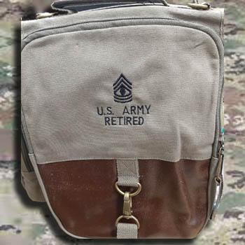 bg-embroidered-bag