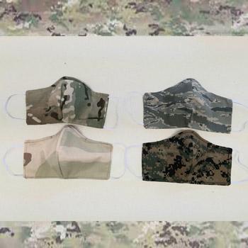 camo-bg-masks2