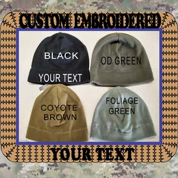 camo-bg-watch-cap