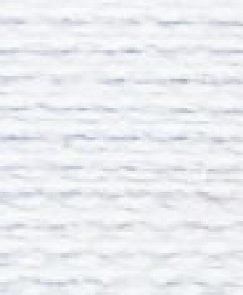 white-webbed